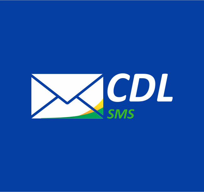 CDL SMS